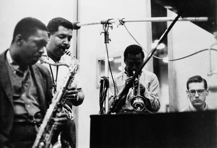 john20coltrane20cannonball20adderley20miles20davis20and20bill20evans20making20kind20of20blue.jpg