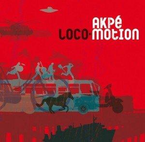 Akpé Motion en voyage à La Réunion 1964995_10152714906368868_1485042264_n-300x294
