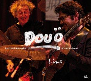douo_live_couv-300x269