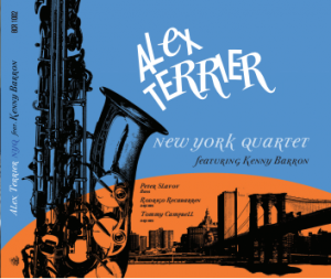 alex-terrier-nyq-featuring-kenny-barron-300x253