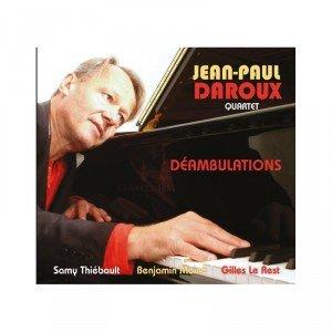 jean-paul-daroux-quartet-300x300 André Jaume
