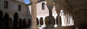 saint-genis-des-fontaines-cloitre-300x102