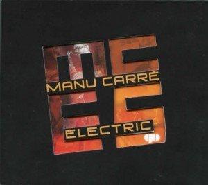 cd-manu-carre-electric-5-go-e1431020290883-300x267