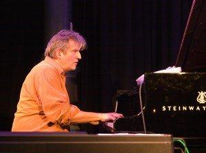 Des inventions à inventer: le piano d'Hans Lüdemann hans_ludemann_unterfahrt_2010-03-11-006-300x224