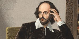 Shakespeare et le jazz o-william-shakespeare-facebook-300x150