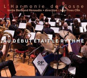 br_harmoniecosne_cover1-300x269
