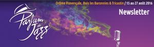 Les parfums du jazz: une lettre du festival. f5f19e27-c7ab-416d-b115-c0dc222eb035-300x93