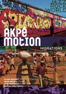 Akpé Motion: les couleurs du monde affiche-migrations-212x300