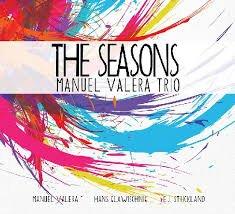 Les quatre saisons de Manuel Valera index1