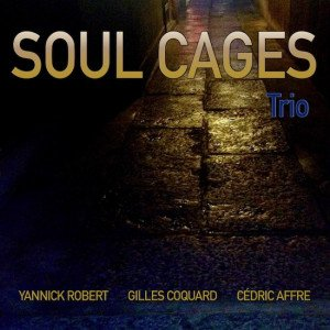 Soul-Cages-Trio-Soul-Cages-Trio