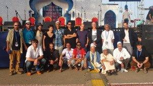 19-31jul2012-maroc-tour-p1110346-300x168
