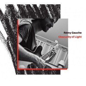 remy-gauche-obscurity-of-light-300x300