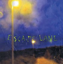 escape_lane_live_210