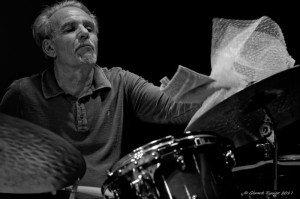Denis Fournier : la musique et l'inconnu imgp7114_denis-fournier-1-300x199