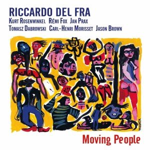 riccardo-del-fra-moving-people-20180929035202-300x300