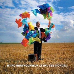 marc-berthoumieux-300x300