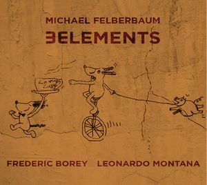 michael-felberbaum_3elements_couverture