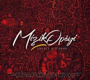 mizik_o_peyi_creole_big_band-300x267