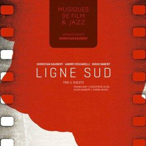 musique-de-films-et-jazz-ligne-sud-trio-cristal-records-300x300