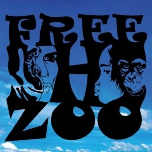free-human-zoo-no-wind-tonight-digi-cd-original