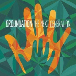 groundation-the-next-generation-2xlp-album-300x300