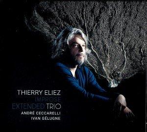 thierry-eliez-001-300x269