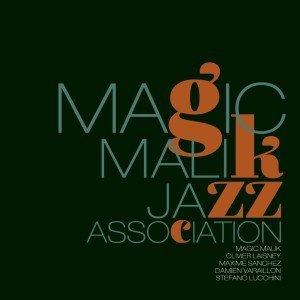 thumbnail_jazzandpeople_magicmalik-jazzassociation_rectorvb3000-300x300