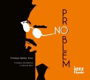 tristan-melia-trio-cover-300x269