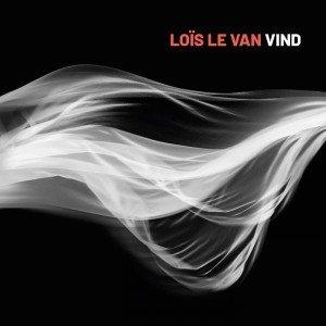 vind-lois-le-van-cristal-records-600x600-300x300