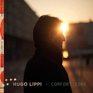 1566471165_615kqwbyrql-300x300 Hugo Lippi