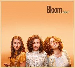Quatre découvertes  bloom-300x269