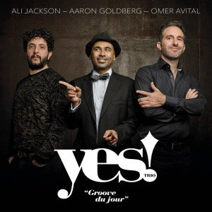 cover-yes-trio_orig-300x300