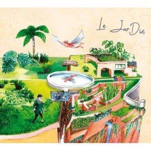 julien-dubois-le-jardin