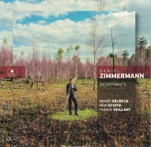zimmermann01102019-300x293 Benoït Delbecq