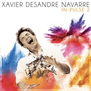 Cristal-Records-Xavier-Desandre-Navarre-In-Pulse-2-600x600