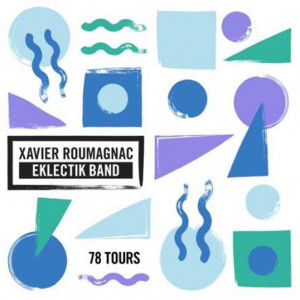 nomartiste_cdz_album-rouma21-300x300