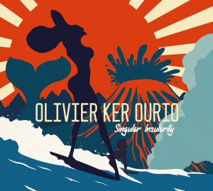 cover-olivier-ker-ourio-singula-digipack-2-volets-exterieur-300x269