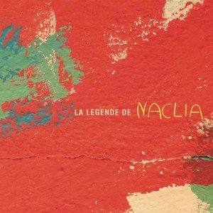 nomartiste_cdz_album-naclia-300x300