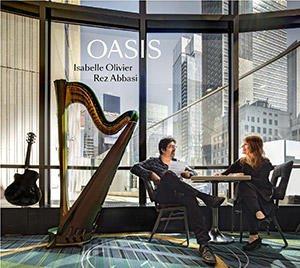 oasis_300.45c881d96ffc05704dd327901efe0ace147