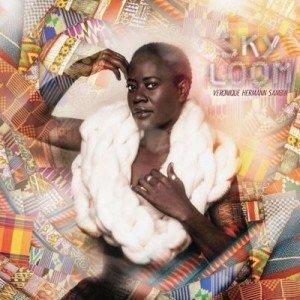 sky-loom-300x300