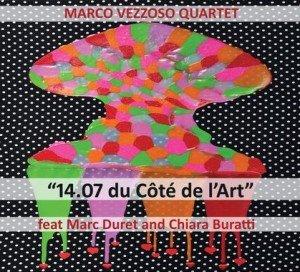 14.07-du-cote-de-lu2019art_cover-by-shinya-sakurai_-300x272 Joel Hierrezuelo