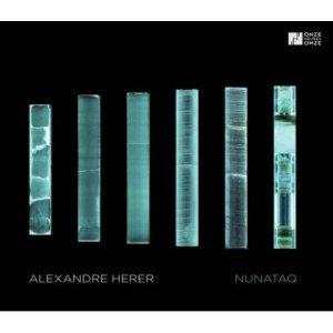 alexandre-herer-300x300 Christophe Marguet