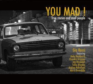 cover-album-300x272 Marco Vezzosio