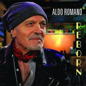 aldo-romano-reborn-1400x1400-300x300 batterie