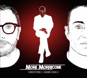 more-morricone-copertina-300x270 Camille Thouvenot