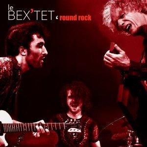le-bex-tet-round-rock-300x300 Christofer Bujrström