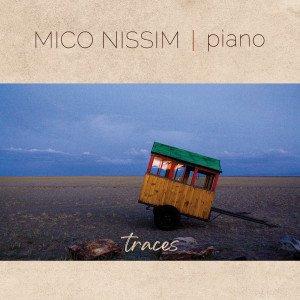 Les temps heureux de la musique miconissim_traces_carre-1500x1500_150dpi_rvb-300x300
