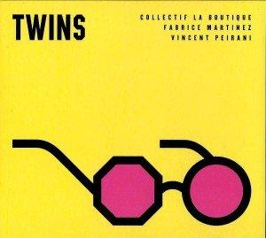 twins-300x269 Celia Forestier