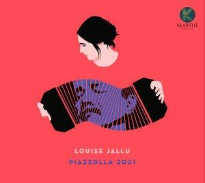 8587808_458312918-pochette-cd-louise-jallu-piazzolla-2021-300x267 Denis Badault