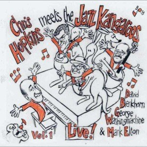 cd-coverdrawingsmichelbossqueraud_chrishopkinsmeetsthejazzkangaroos_vol1withframe-300x300 Chris Hopkins